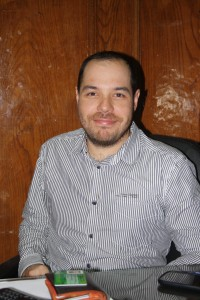 Álvaro Bárez