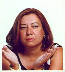 Olatz Ruiz