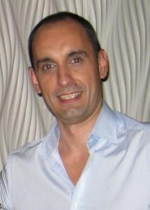Rubén Villanueva