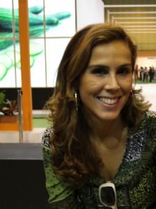Silvia Raso