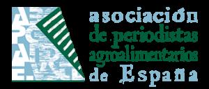 APAE.es