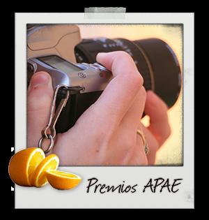 Premios APAE