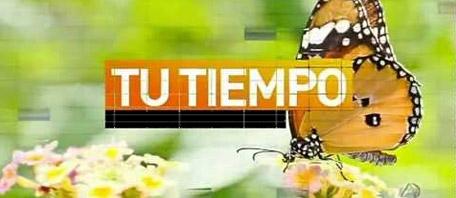 Tu tiempo de Antena 3, premio Esteban López Plaza de Periodismo y Comunicación