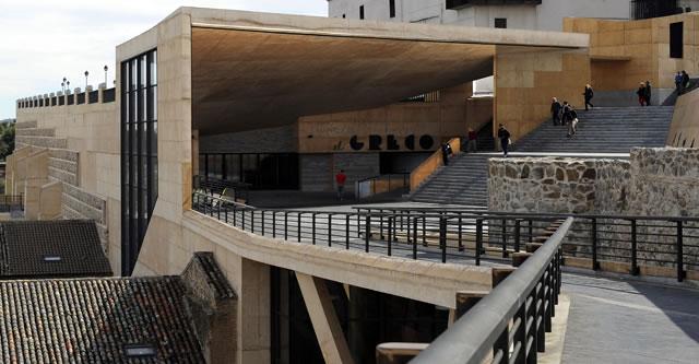 La II Cumbre Internacional del Vino acogerá la próxima Asamblea Anual de APAE