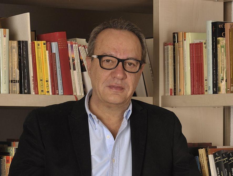 Entrevista a Manuel Juliá, Director de Fenavin