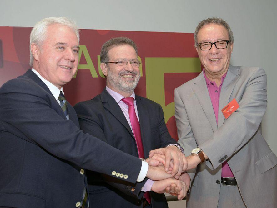 Fenavin cierra sus puertas con 68.246 visitas profesionales y 278.000 contactos comerciales