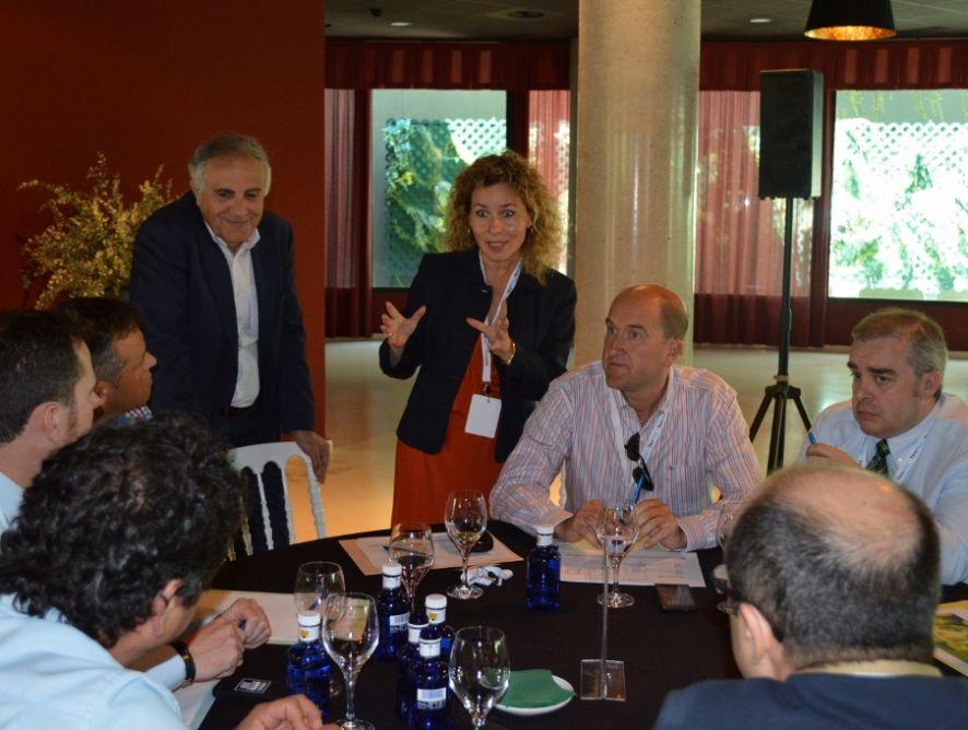 Yara celebra su Convención Anual de Clientes 2015