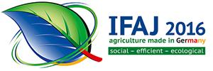 Congreso de IFAJ 2016