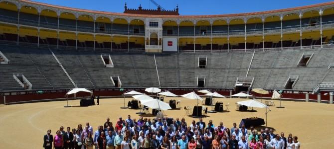 Yara Escucha: Apoyándose en la distribución para acercarse al agricultor