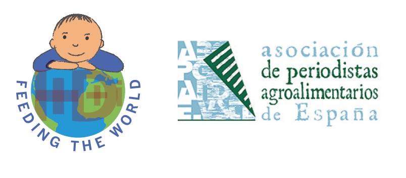 """APAE participará en la jornada """"La innovación, clave en la competitividad del sector agro-mar-alimentario español"""""""