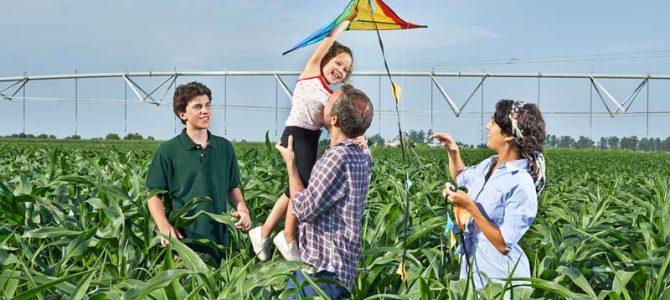 Yara Premium Club, un nuevo programa de fidelización para agricultores