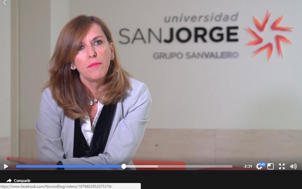 Video: Curso de Experto Universitario en Comunicación Agroalimentaria
