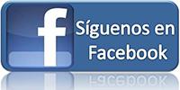 Facebook APAE