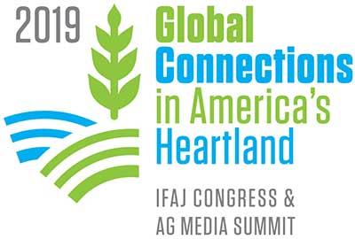 IFAJ celebrará su Congreso de 2019 en Estados Unidos