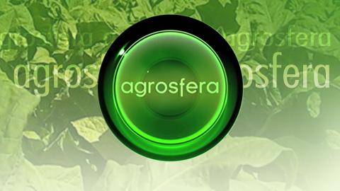 APAE hace un llamamiento para que Agrosfera vuelva a la parrilla de TVE