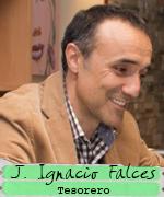 José Ignacio Falces